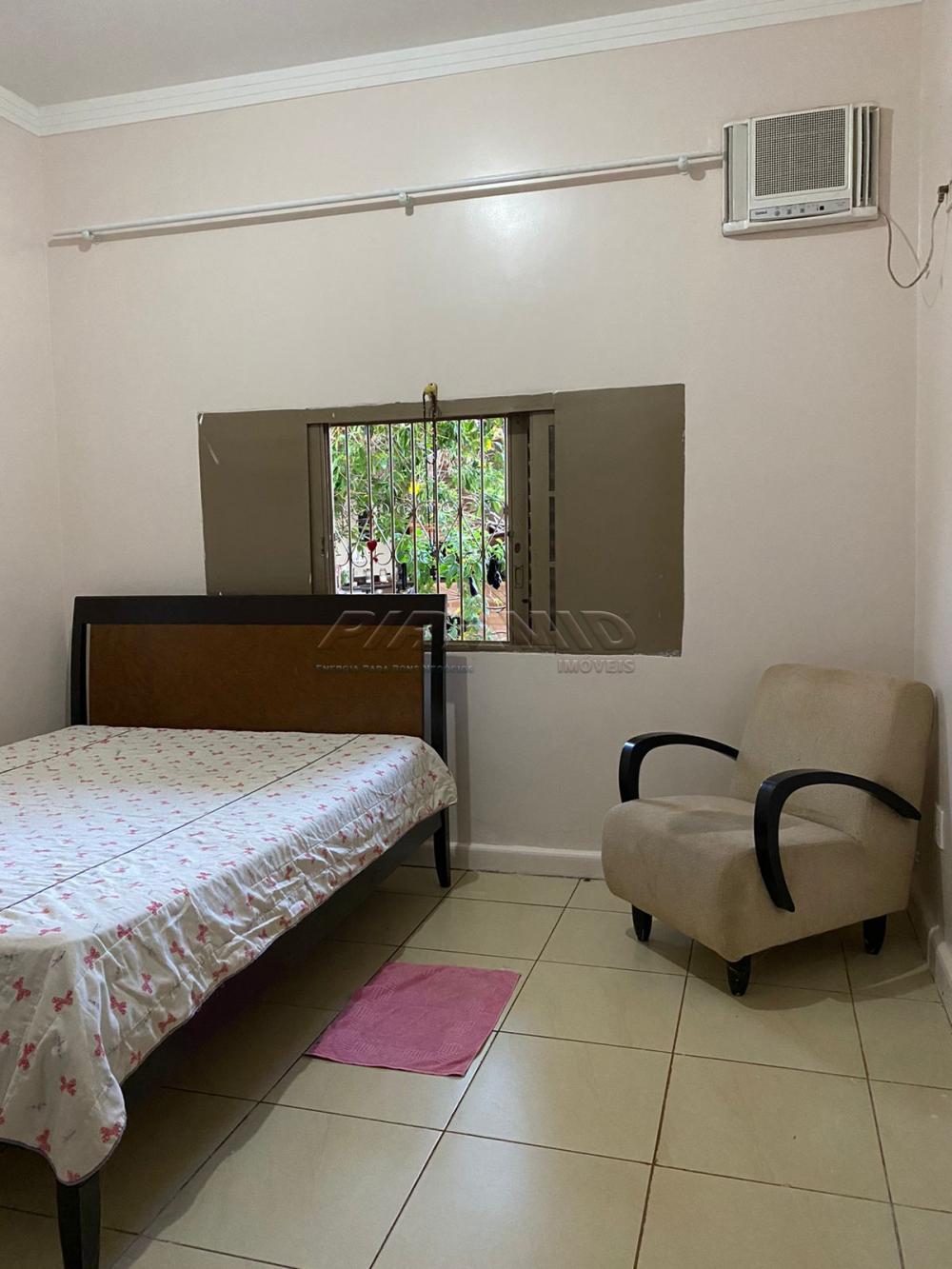Comprar Casa / Padrão em Ribeirão Preto R$ 900.000,00 - Foto 10