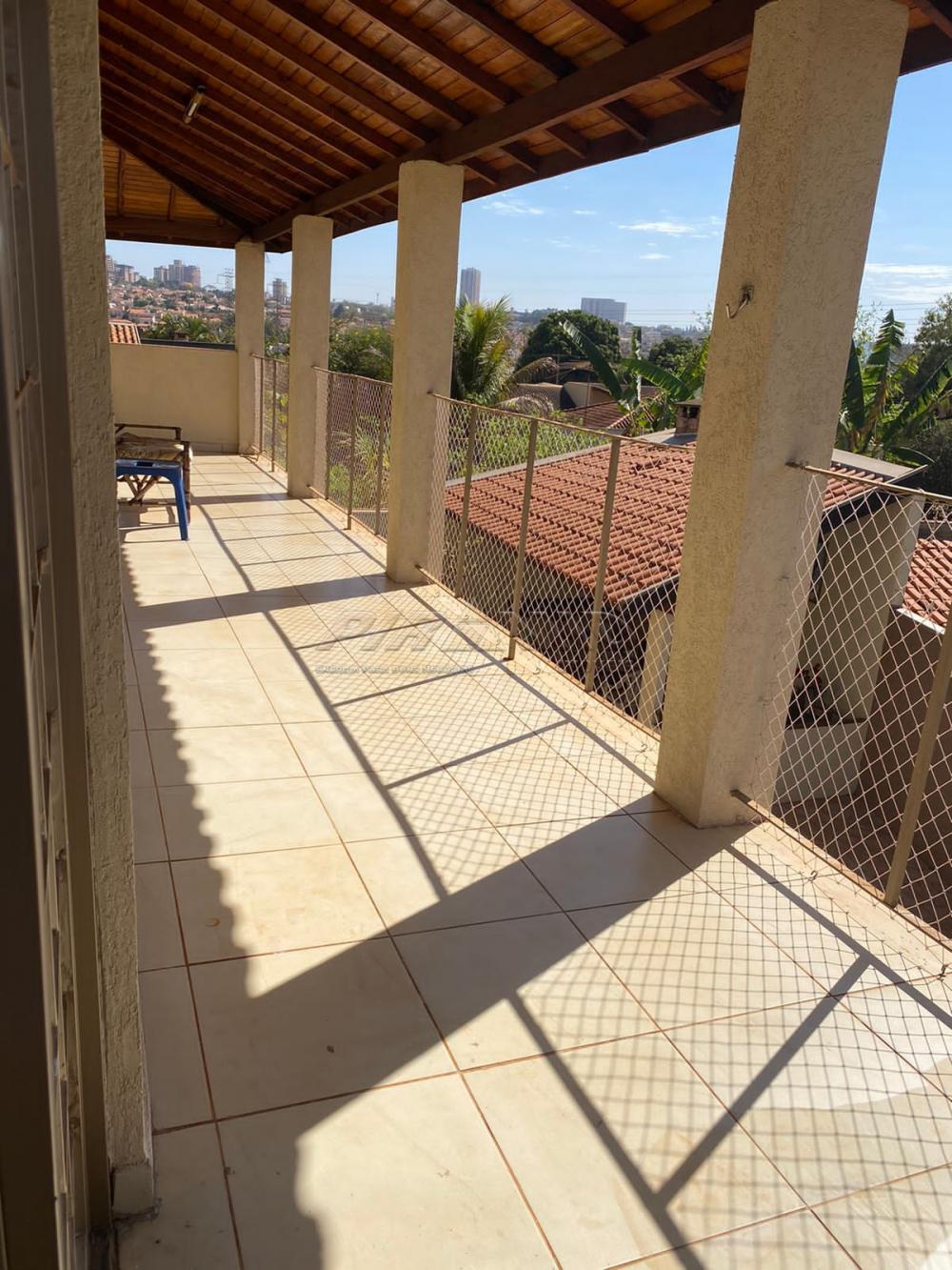 Comprar Casa / Padrão em Ribeirão Preto R$ 900.000,00 - Foto 19