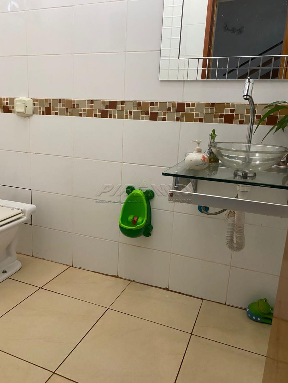 Comprar Casa / Padrão em Ribeirão Preto R$ 900.000,00 - Foto 20