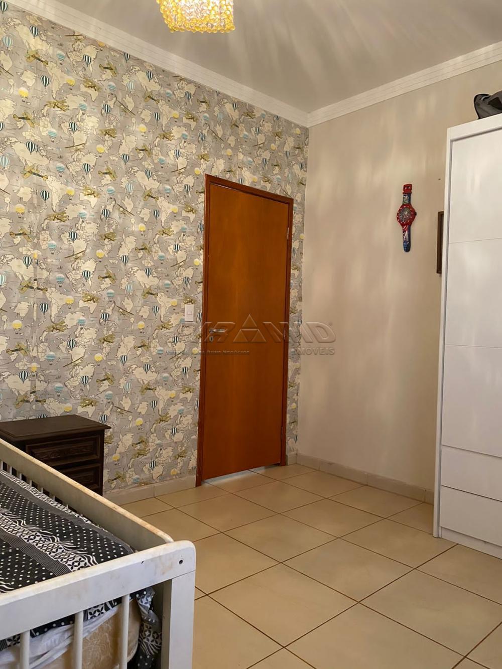 Comprar Casa / Padrão em Ribeirão Preto R$ 900.000,00 - Foto 14