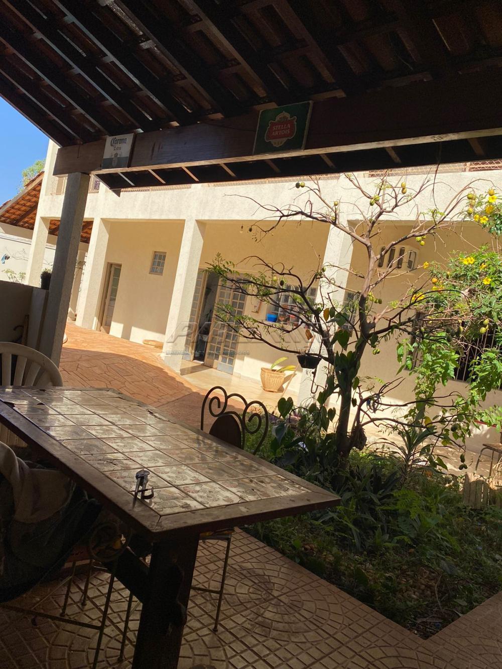 Comprar Casa / Padrão em Ribeirão Preto R$ 900.000,00 - Foto 25