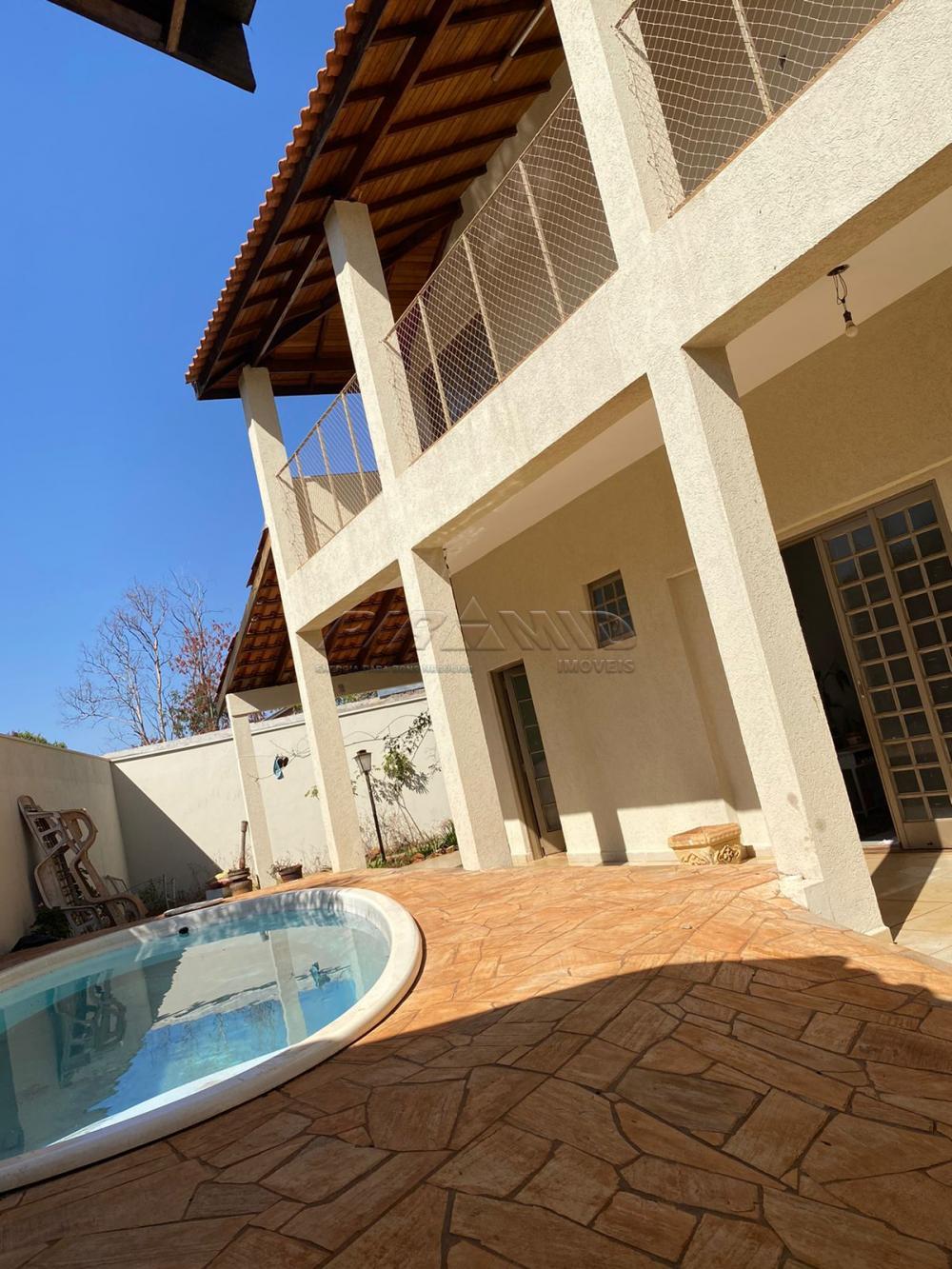 Comprar Casa / Padrão em Ribeirão Preto R$ 900.000,00 - Foto 26