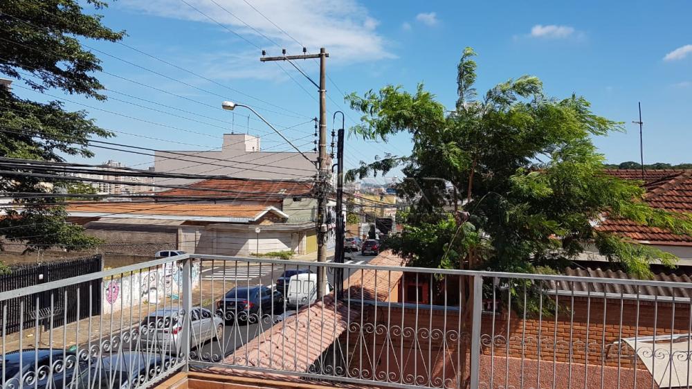 Comprar Casa / Padrão em Ribeirão Preto R$ 850.000,00 - Foto 5