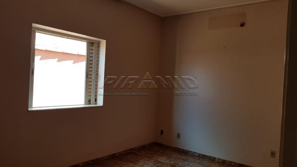 Comprar Casa / Padrão em Ribeirão Preto R$ 850.000,00 - Foto 14