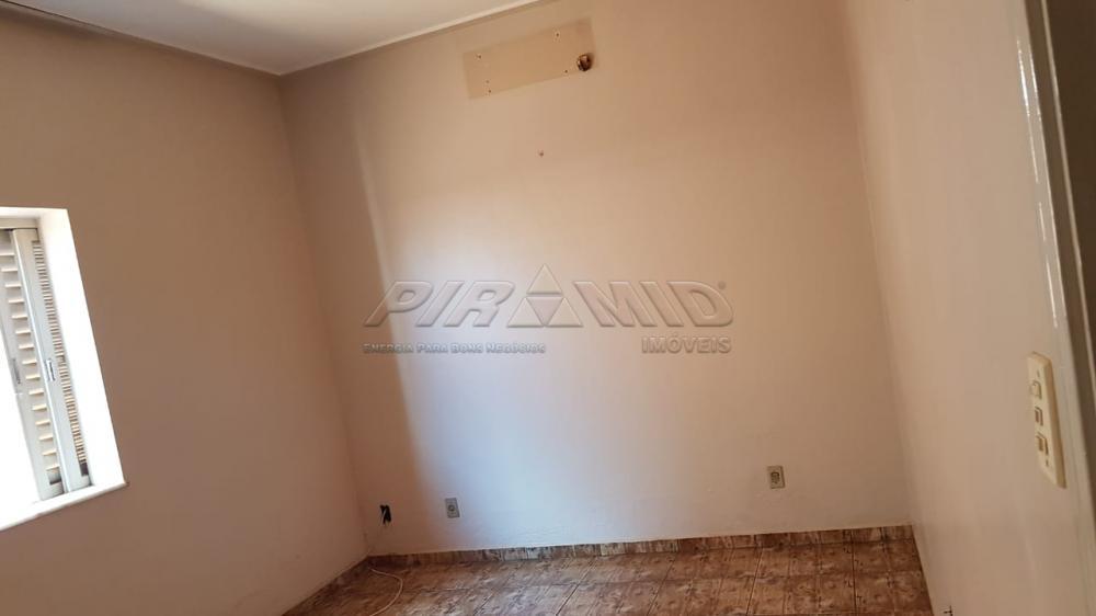 Comprar Casa / Padrão em Ribeirão Preto R$ 850.000,00 - Foto 15