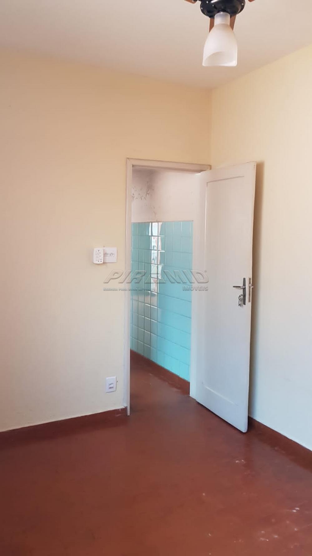 Comprar Casa / Padrão em Ribeirão Preto R$ 850.000,00 - Foto 16