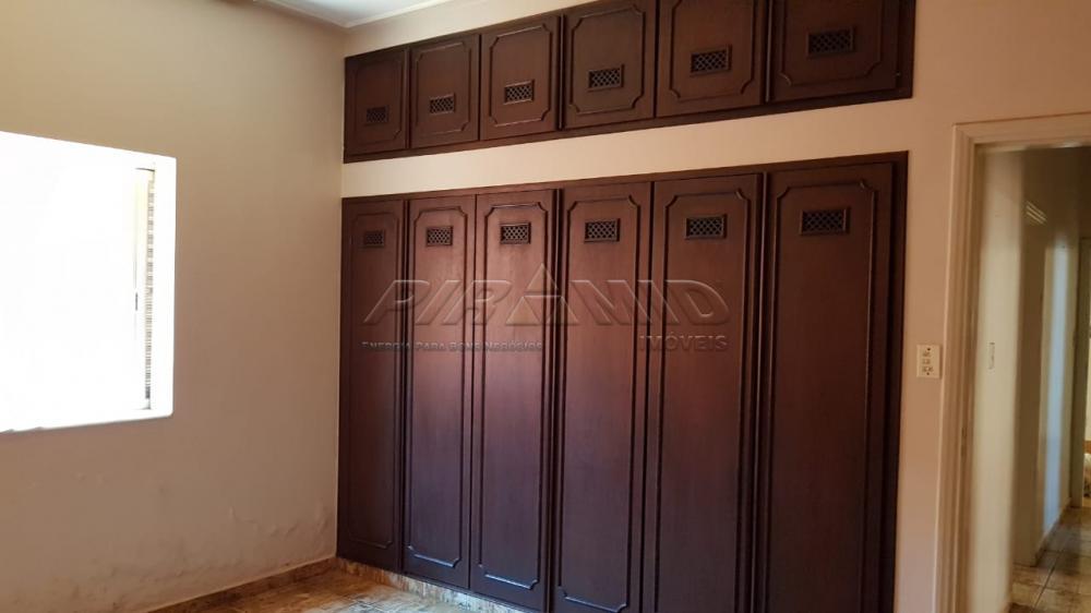 Comprar Casa / Padrão em Ribeirão Preto R$ 850.000,00 - Foto 31