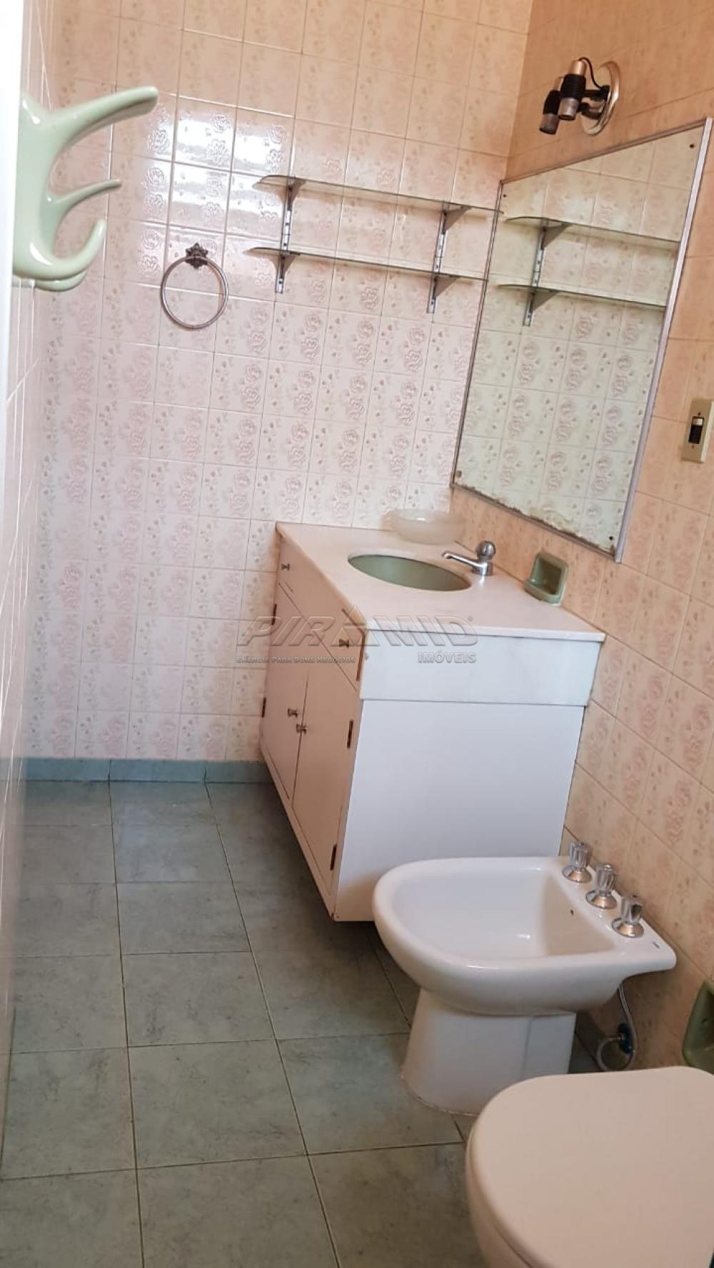 Comprar Casa / Padrão em Ribeirão Preto R$ 850.000,00 - Foto 34