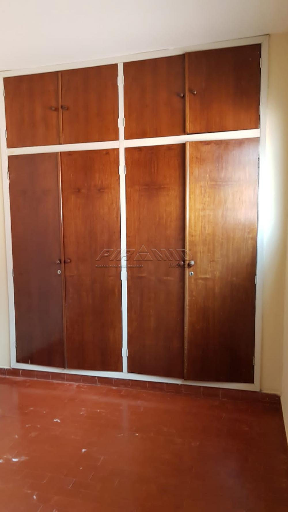 Comprar Casa / Padrão em Ribeirão Preto R$ 850.000,00 - Foto 38