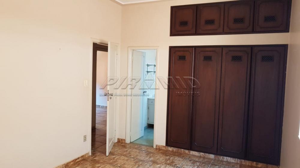 Comprar Casa / Padrão em Ribeirão Preto R$ 850.000,00 - Foto 39