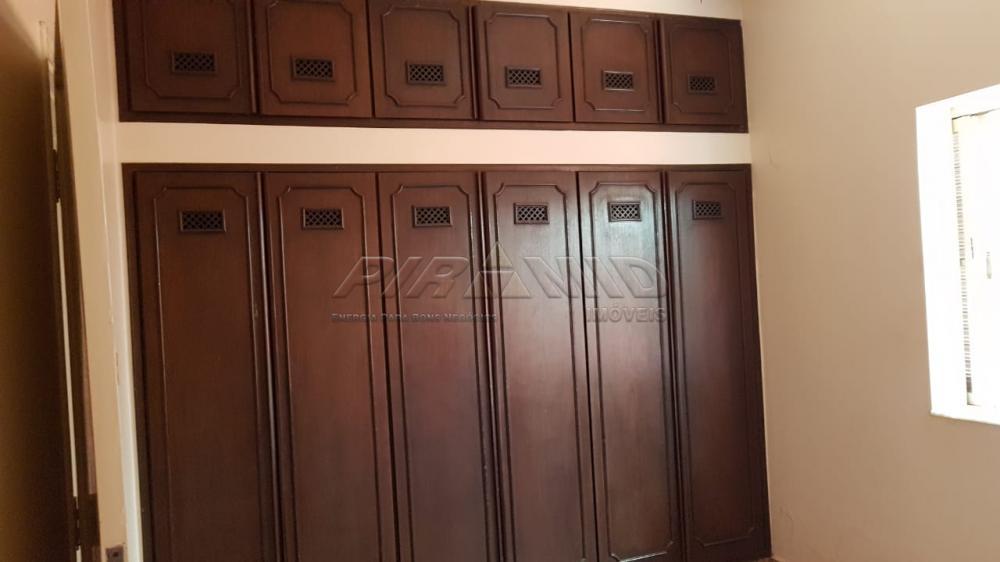 Comprar Casa / Padrão em Ribeirão Preto R$ 850.000,00 - Foto 40