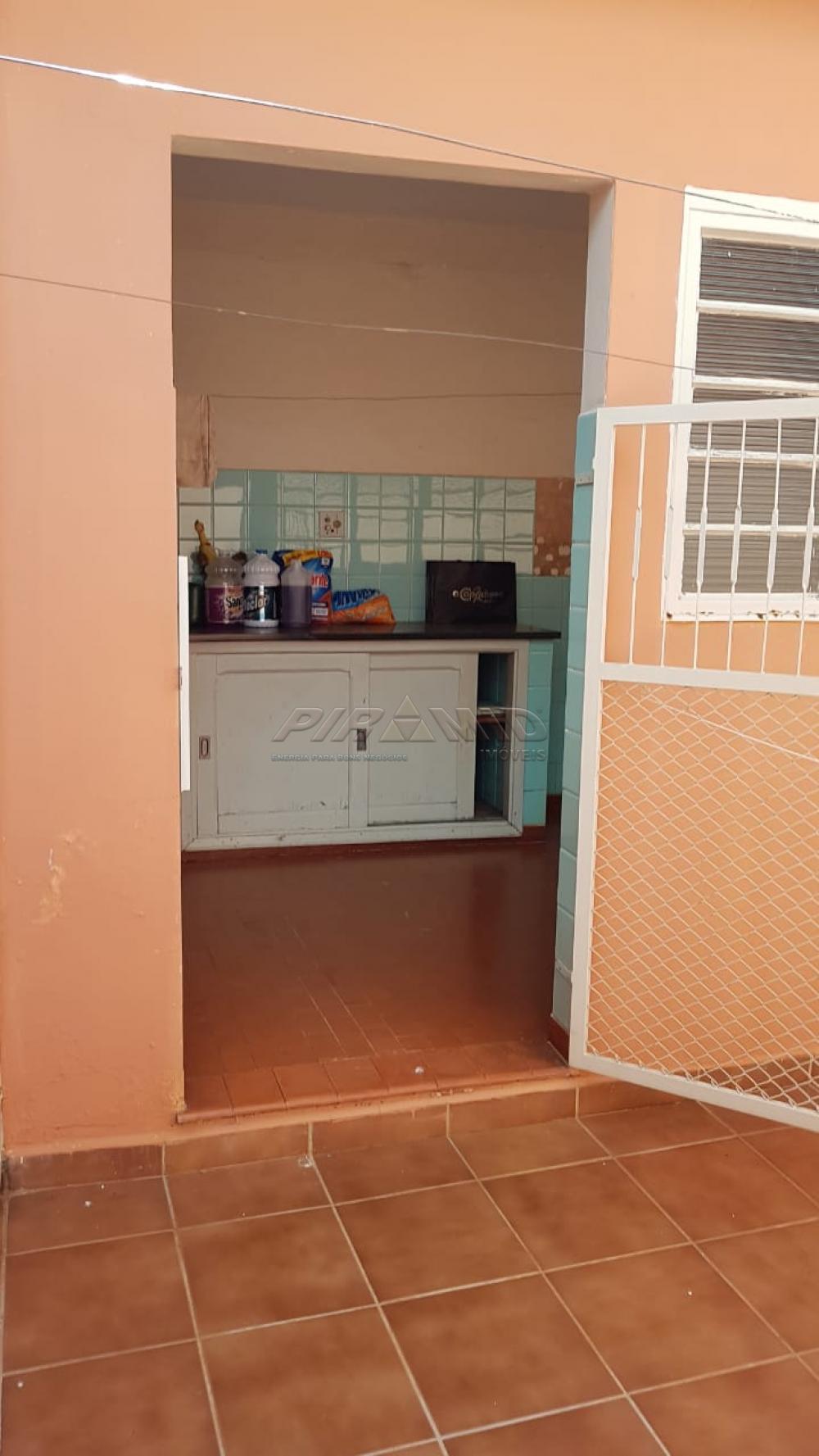 Comprar Casa / Padrão em Ribeirão Preto R$ 850.000,00 - Foto 48