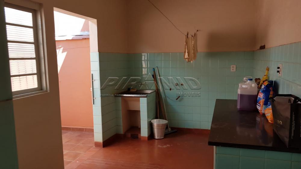 Comprar Casa / Padrão em Ribeirão Preto R$ 850.000,00 - Foto 49