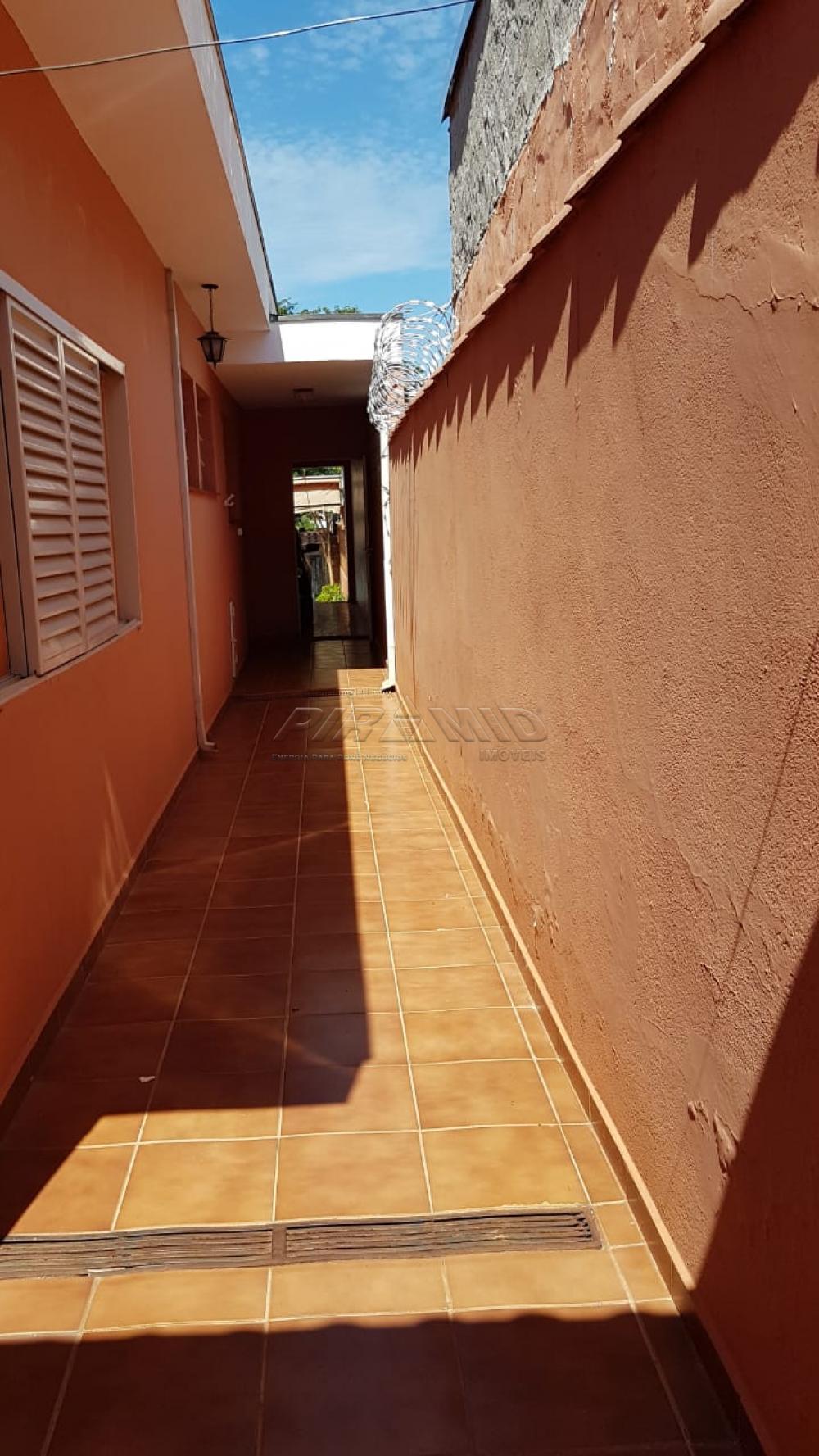 Comprar Casa / Padrão em Ribeirão Preto R$ 850.000,00 - Foto 50