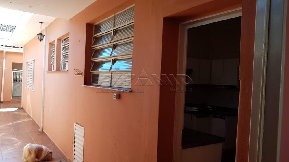 Comprar Casa / Padrão em Ribeirão Preto R$ 850.000,00 - Foto 52
