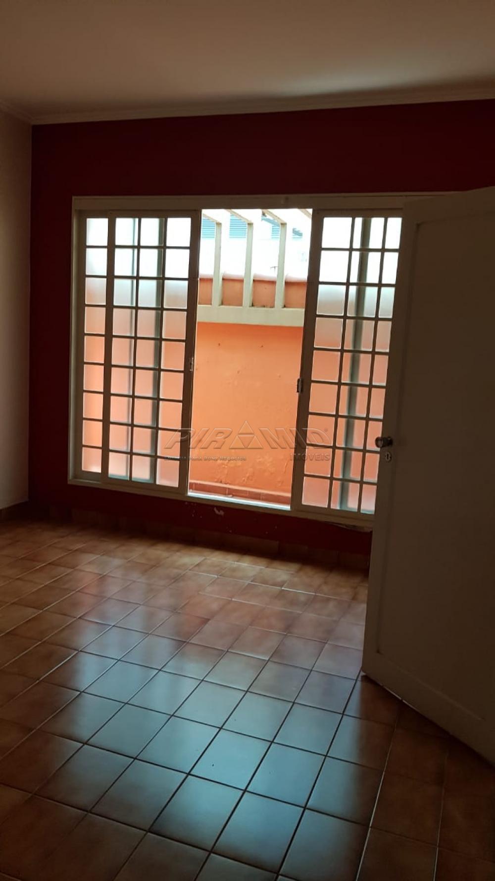 Comprar Casa / Padrão em Ribeirão Preto R$ 850.000,00 - Foto 53