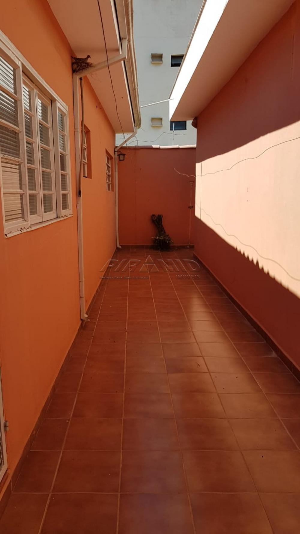 Comprar Casa / Padrão em Ribeirão Preto R$ 850.000,00 - Foto 55