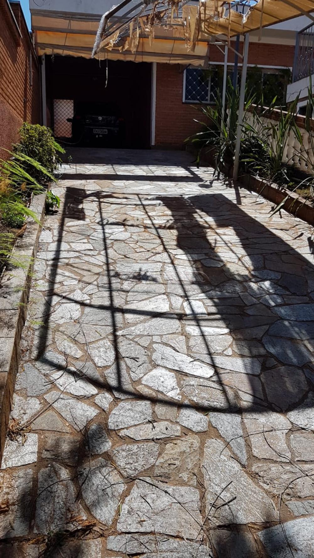 Comprar Casa / Padrão em Ribeirão Preto R$ 850.000,00 - Foto 57