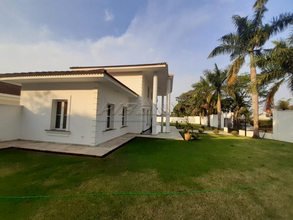Alugar Casa / Condomínio em Ribeirão Preto R$ 20.000,00 - Foto 5