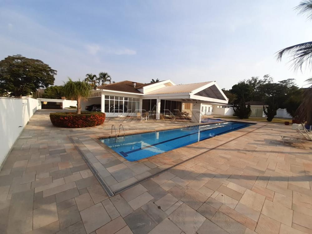 Alugar Casa / Condomínio em Ribeirão Preto R$ 20.000,00 - Foto 15