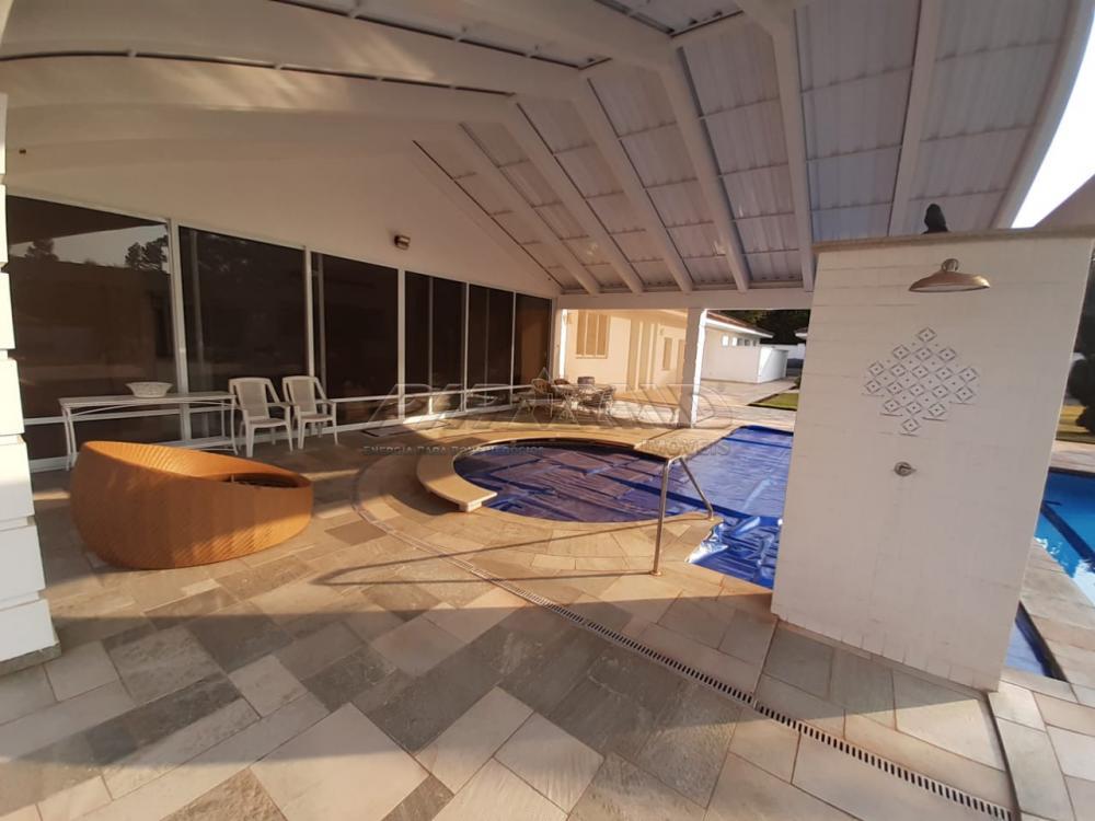 Alugar Casa / Condomínio em Ribeirão Preto R$ 20.000,00 - Foto 19