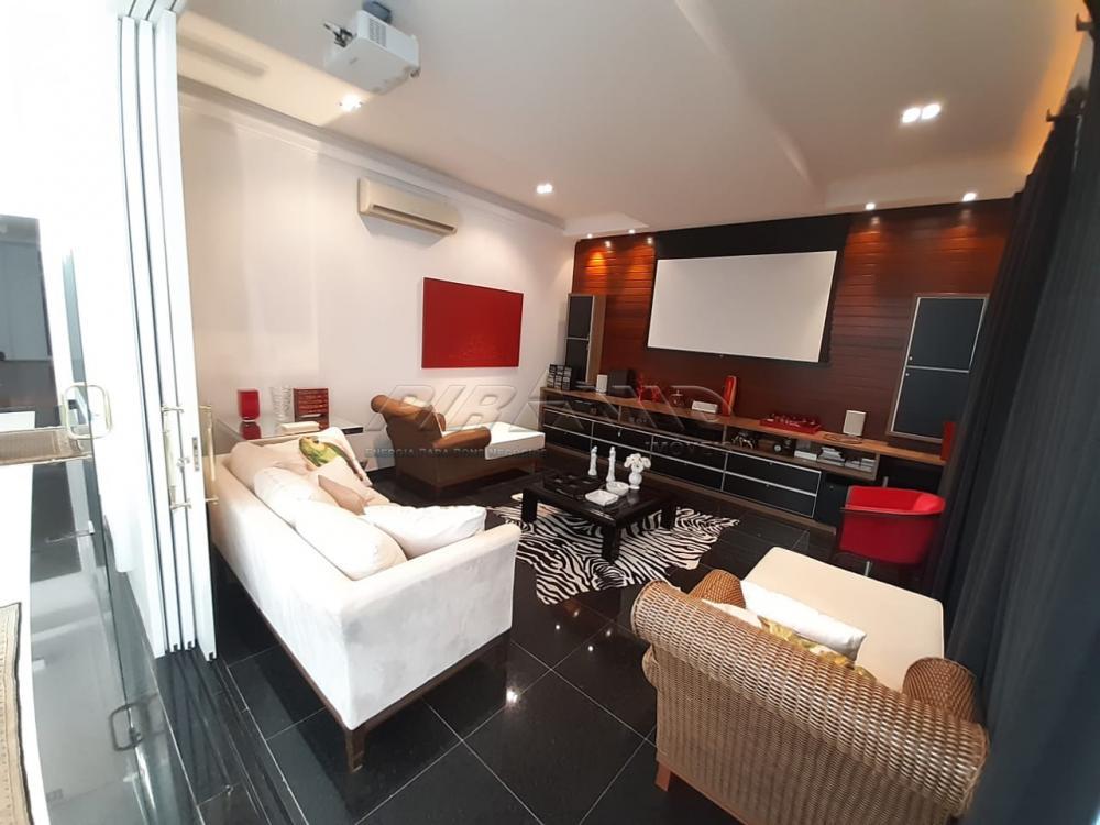 Alugar Casa / Condomínio em Ribeirão Preto R$ 20.000,00 - Foto 34
