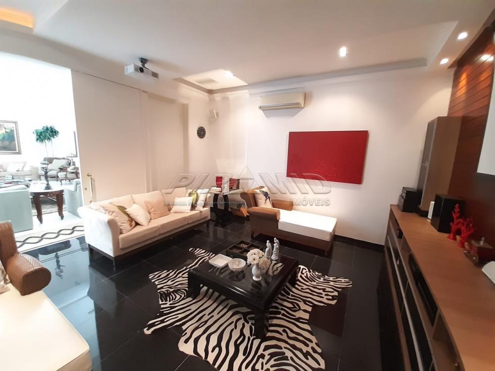 Alugar Casa / Condomínio em Ribeirão Preto R$ 20.000,00 - Foto 35