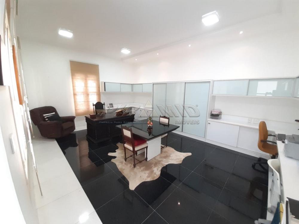 Alugar Casa / Condomínio em Ribeirão Preto R$ 20.000,00 - Foto 38