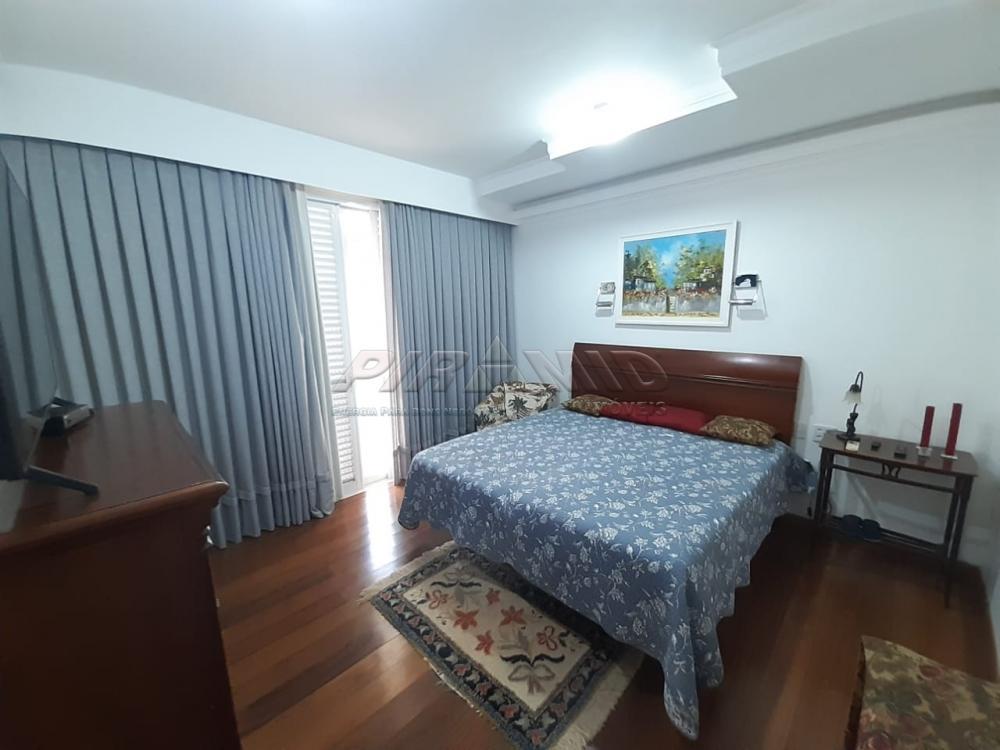Alugar Casa / Condomínio em Ribeirão Preto R$ 20.000,00 - Foto 41