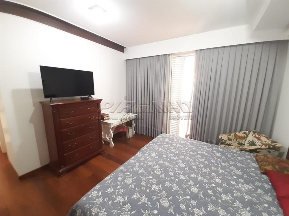 Alugar Casa / Condomínio em Ribeirão Preto R$ 20.000,00 - Foto 42