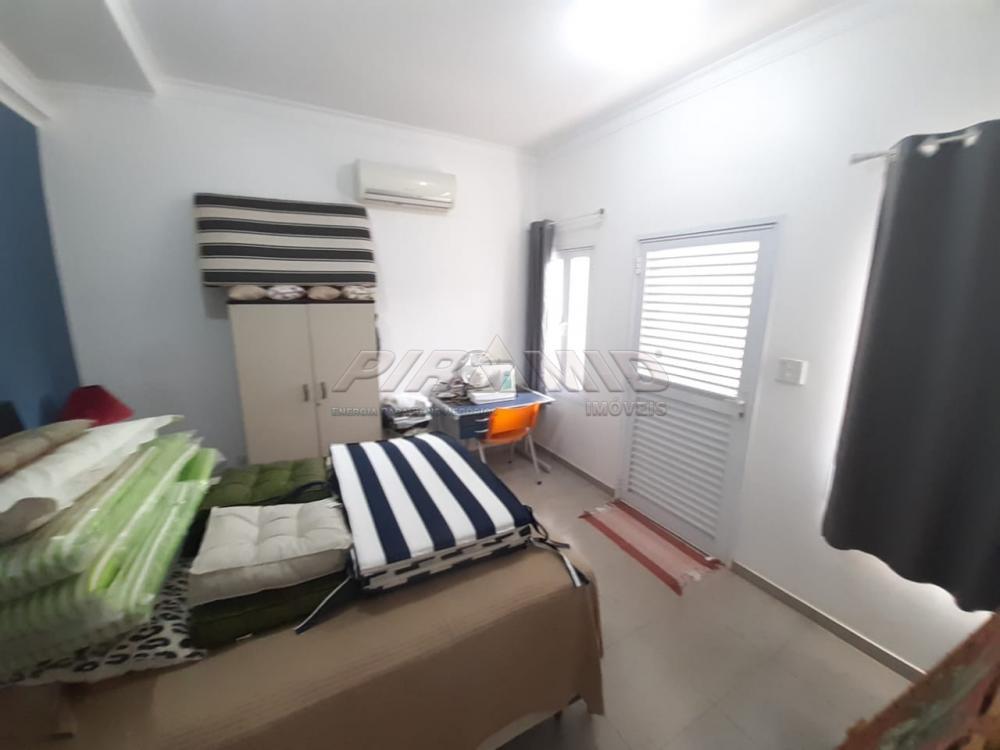 Alugar Casa / Condomínio em Ribeirão Preto R$ 20.000,00 - Foto 45