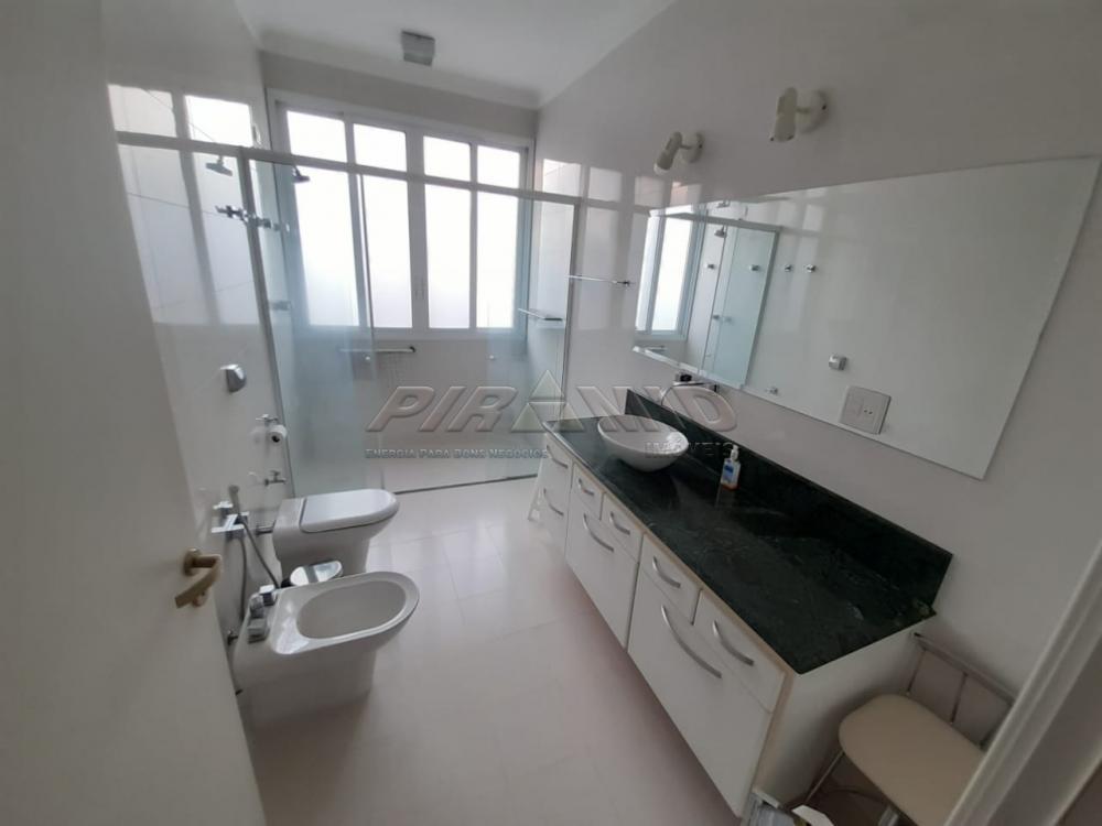 Alugar Casa / Condomínio em Ribeirão Preto R$ 20.000,00 - Foto 47