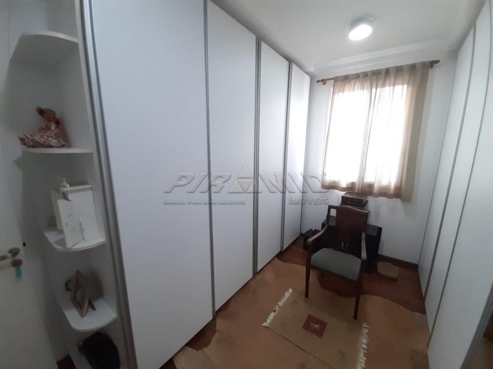 Alugar Casa / Condomínio em Ribeirão Preto R$ 20.000,00 - Foto 52