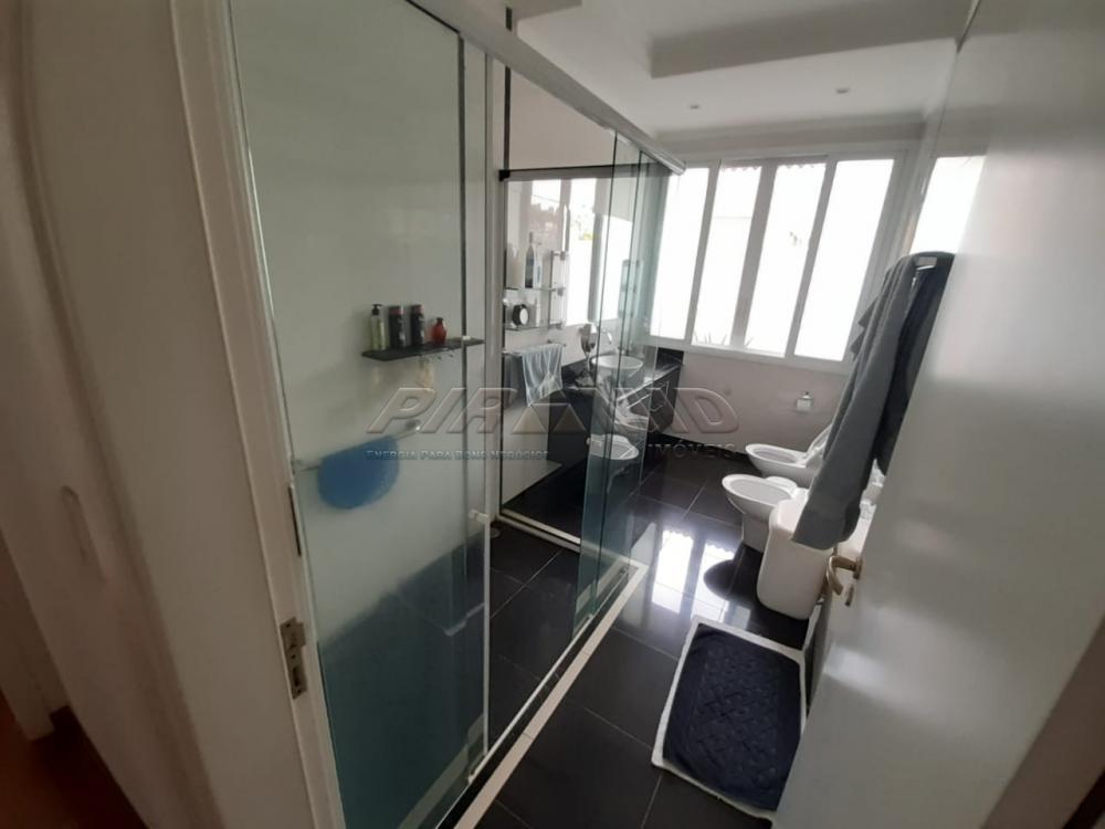 Alugar Casa / Condomínio em Ribeirão Preto R$ 20.000,00 - Foto 53