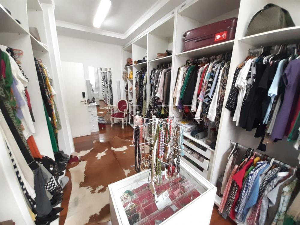 Alugar Casa / Condomínio em Ribeirão Preto R$ 20.000,00 - Foto 54