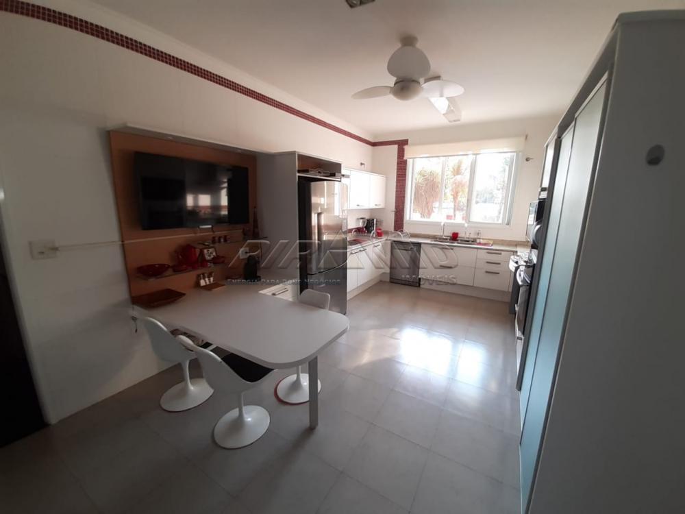 Alugar Casa / Condomínio em Ribeirão Preto R$ 20.000,00 - Foto 56