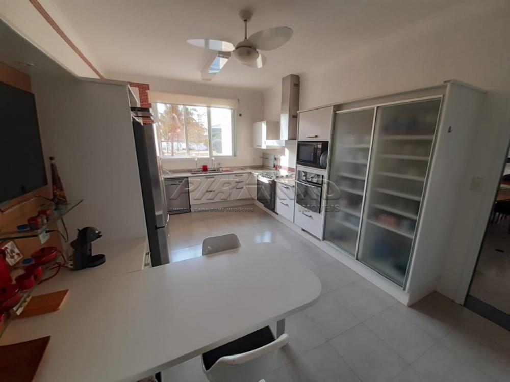 Alugar Casa / Condomínio em Ribeirão Preto R$ 20.000,00 - Foto 57