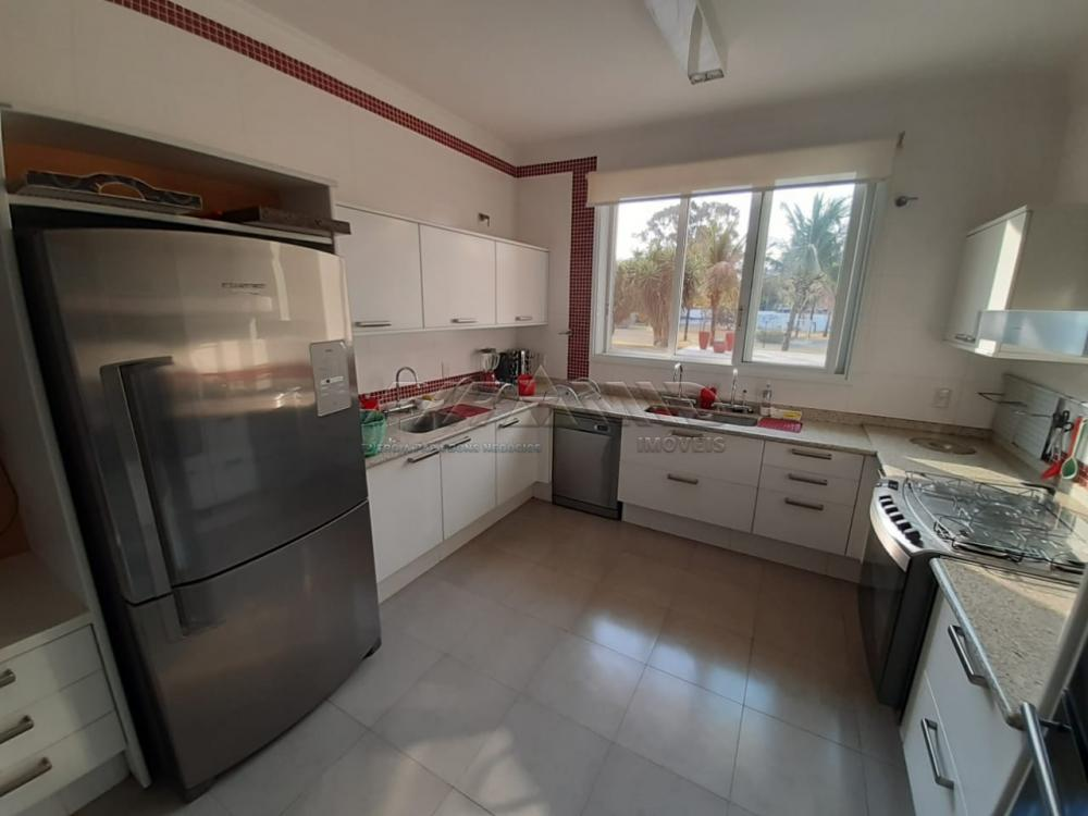 Alugar Casa / Condomínio em Ribeirão Preto R$ 20.000,00 - Foto 58