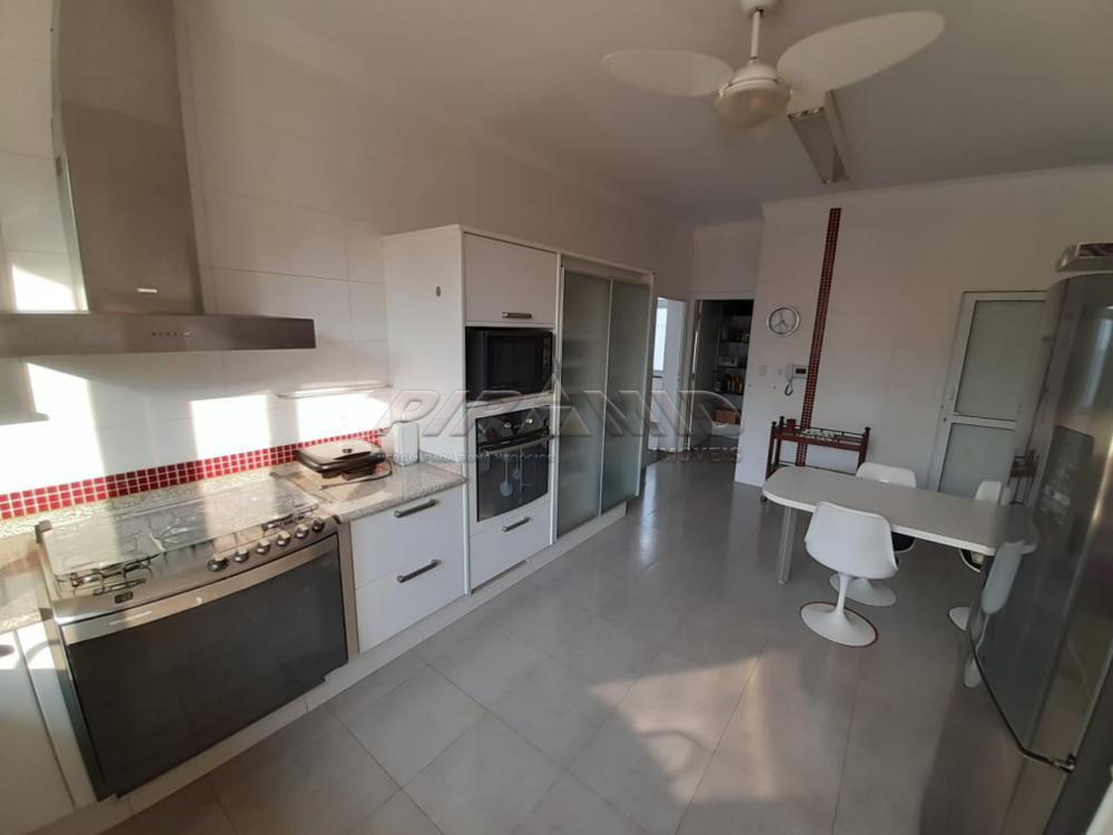 Alugar Casa / Condomínio em Ribeirão Preto R$ 20.000,00 - Foto 59