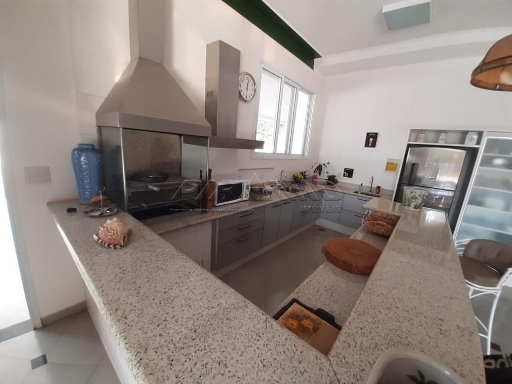 Alugar Casa / Condomínio em Ribeirão Preto R$ 20.000,00 - Foto 61