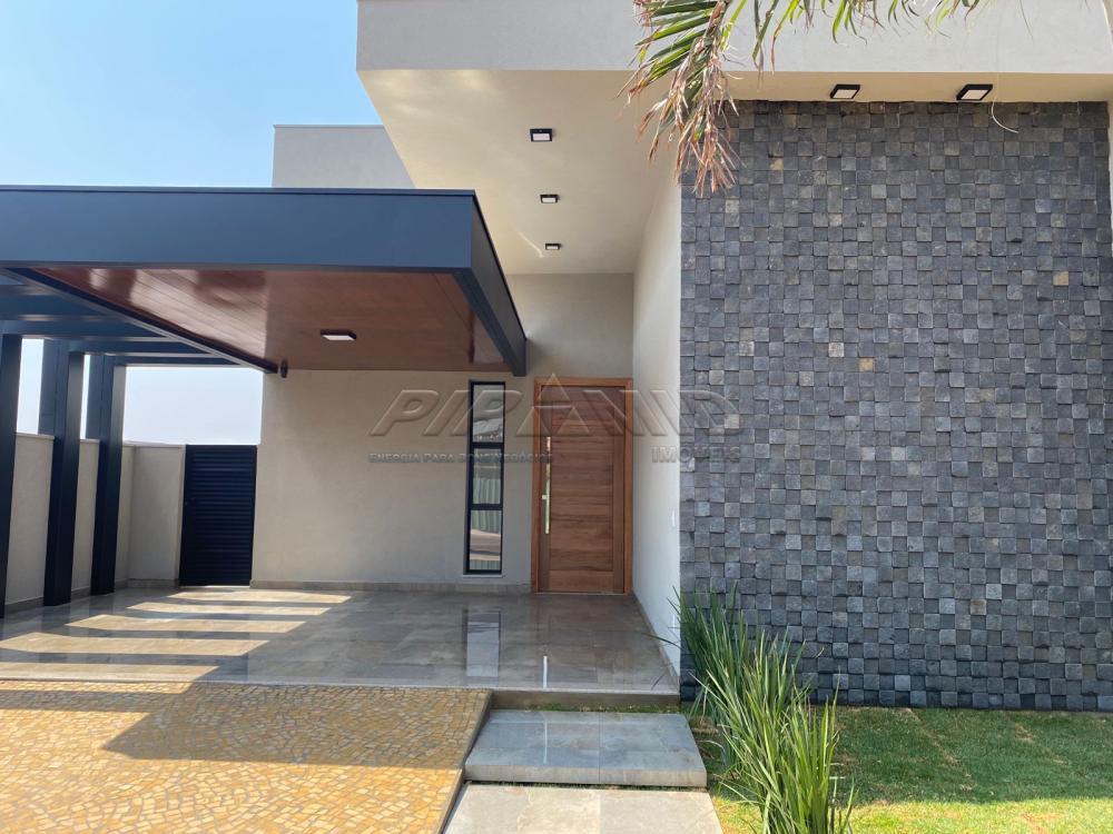 Comprar Casa / Condomínio em Ribeirão Preto R$ 1.350.000,00 - Foto 2