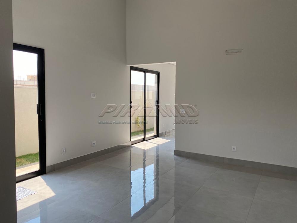 Comprar Casa / Condomínio em Ribeirão Preto R$ 1.350.000,00 - Foto 7