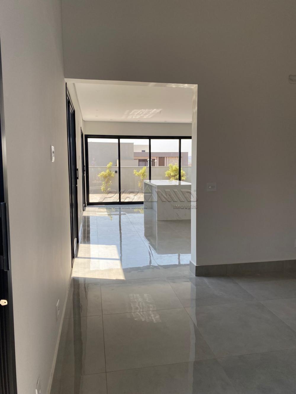 Comprar Casa / Condomínio em Ribeirão Preto R$ 1.350.000,00 - Foto 9