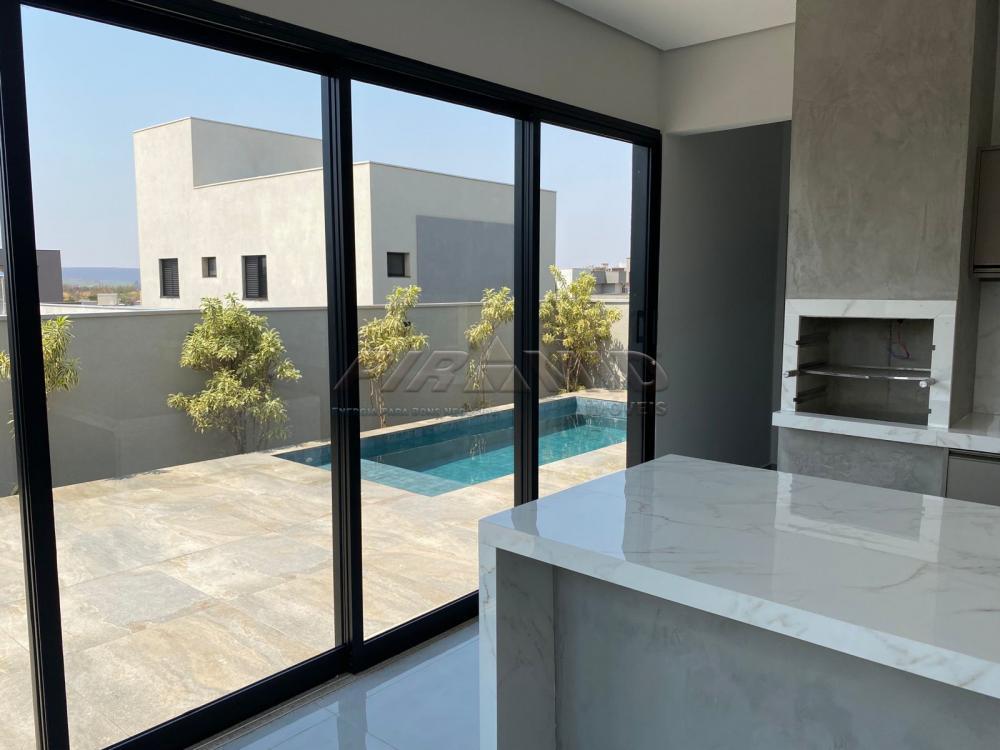 Comprar Casa / Condomínio em Ribeirão Preto R$ 1.350.000,00 - Foto 12