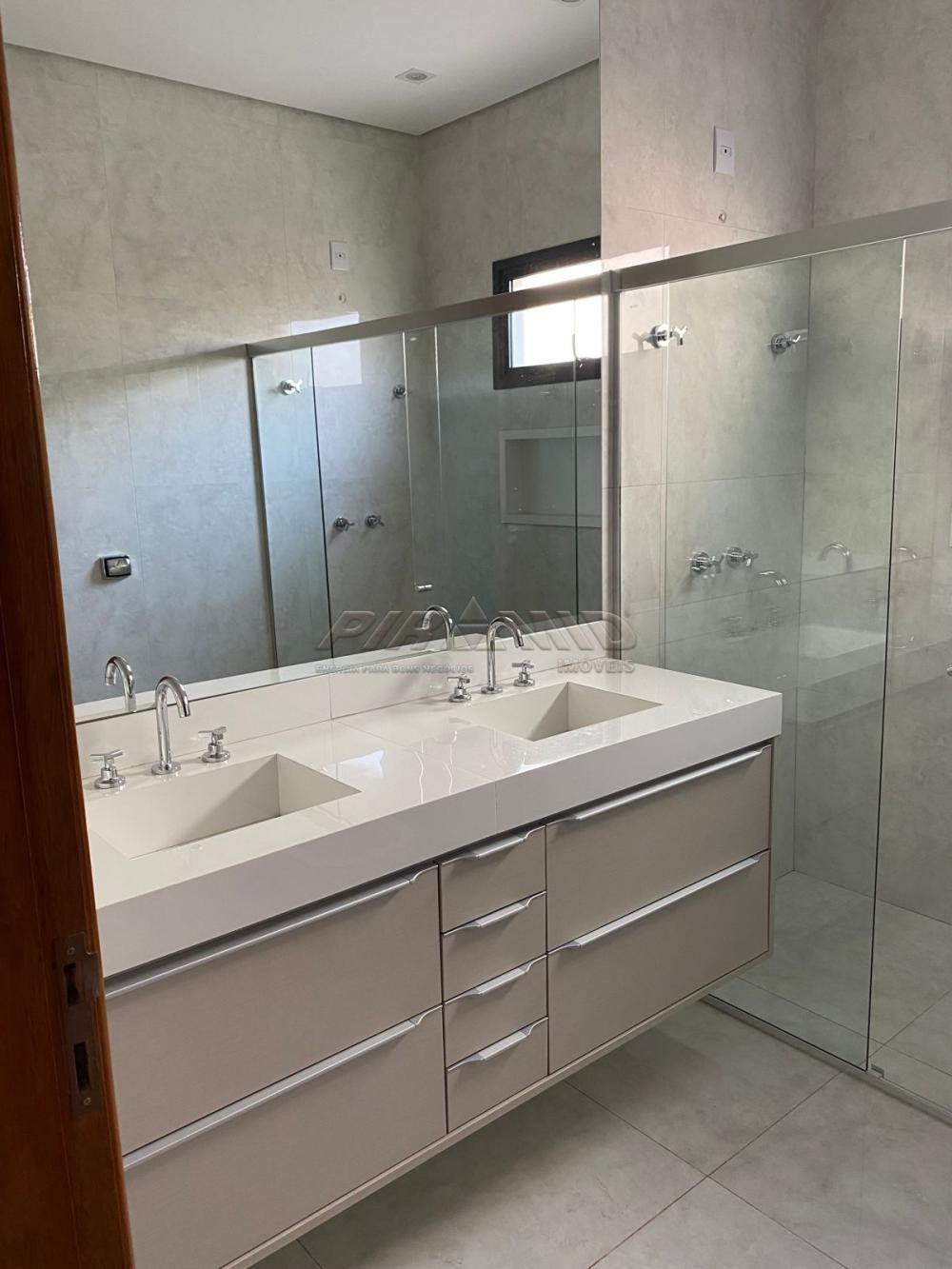 Comprar Casa / Condomínio em Ribeirão Preto R$ 1.350.000,00 - Foto 18