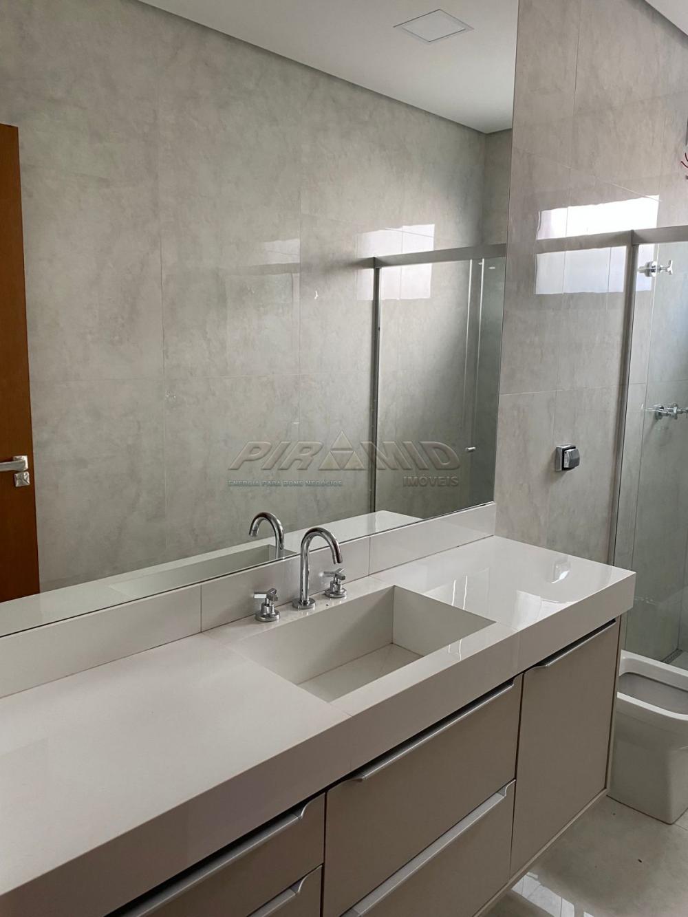 Comprar Casa / Condomínio em Ribeirão Preto R$ 1.350.000,00 - Foto 22