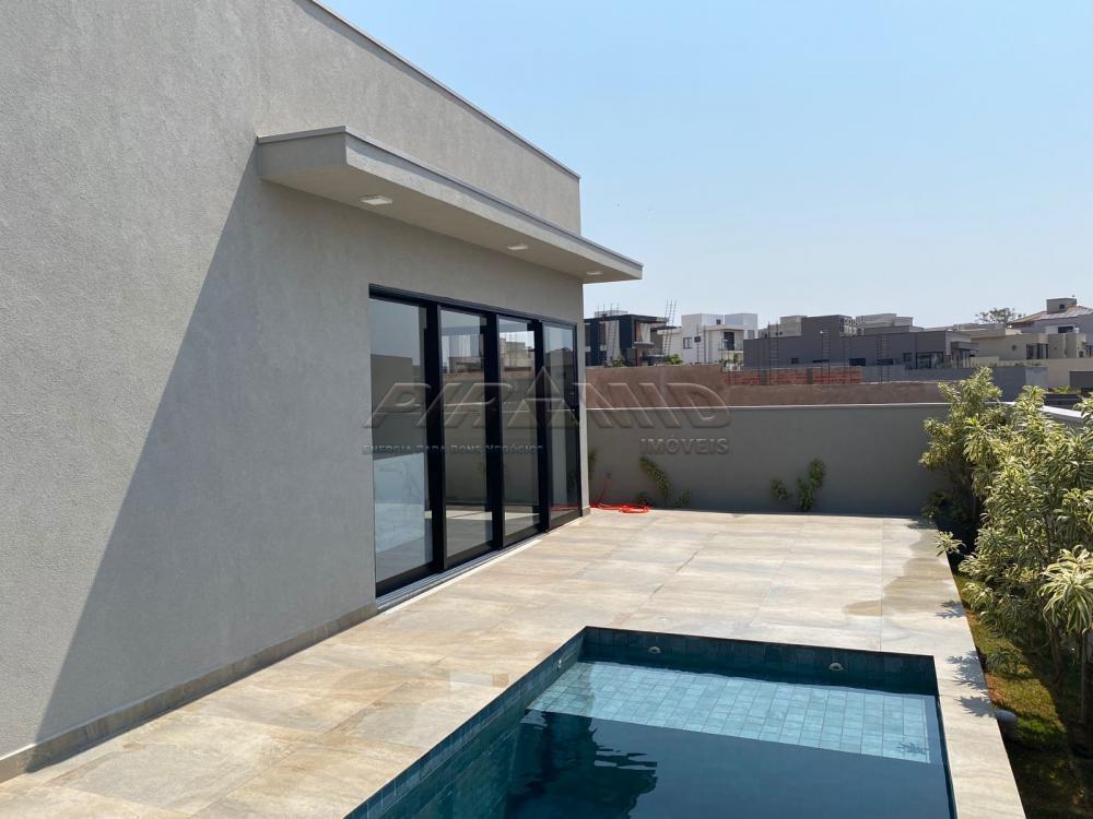 Comprar Casa / Condomínio em Ribeirão Preto R$ 1.350.000,00 - Foto 25