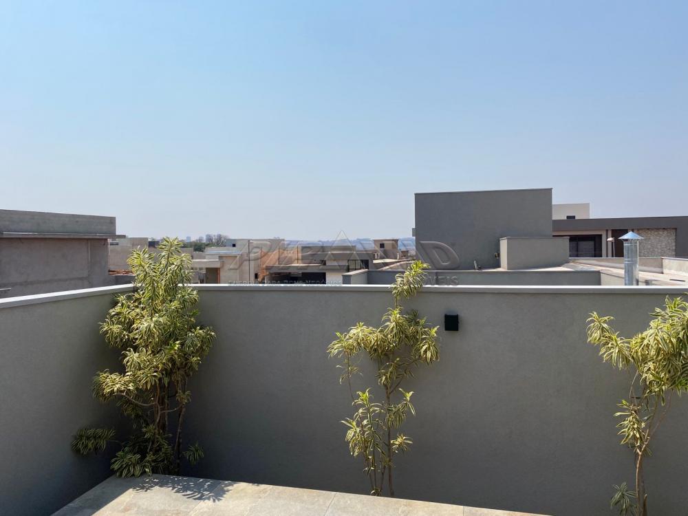 Comprar Casa / Condomínio em Ribeirão Preto R$ 1.350.000,00 - Foto 27