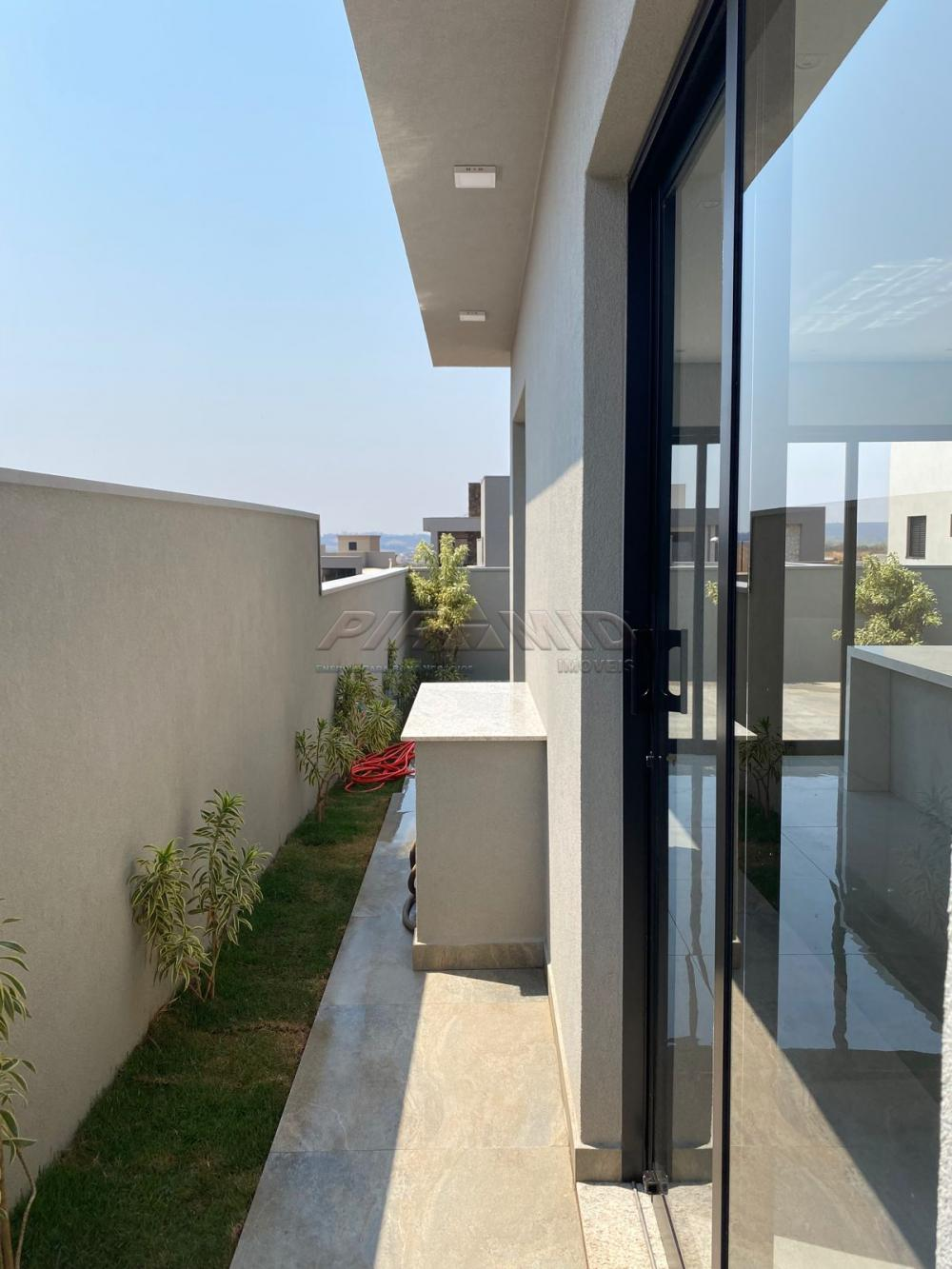 Comprar Casa / Condomínio em Ribeirão Preto R$ 1.350.000,00 - Foto 29
