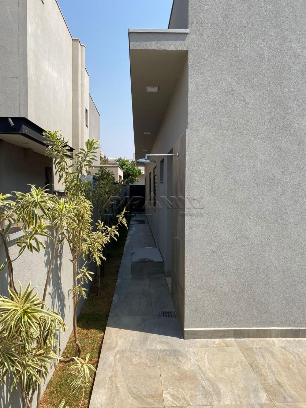 Comprar Casa / Condomínio em Ribeirão Preto R$ 1.350.000,00 - Foto 32